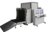 SA- 10080 Security inspection machine