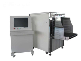 SA- 6550 Security inspection machine